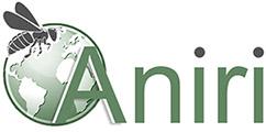Aniri